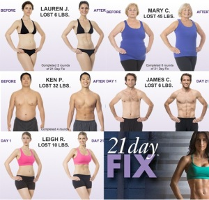 21dayfix-before-and-afters
