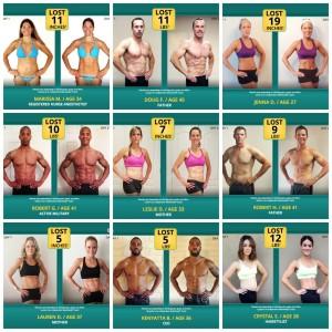 21dfx-results-1024x1024