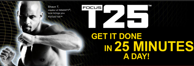 focus-t25-review1