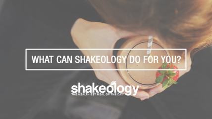 WHAT-CAN-SHAKE-DO-FOR-YOU